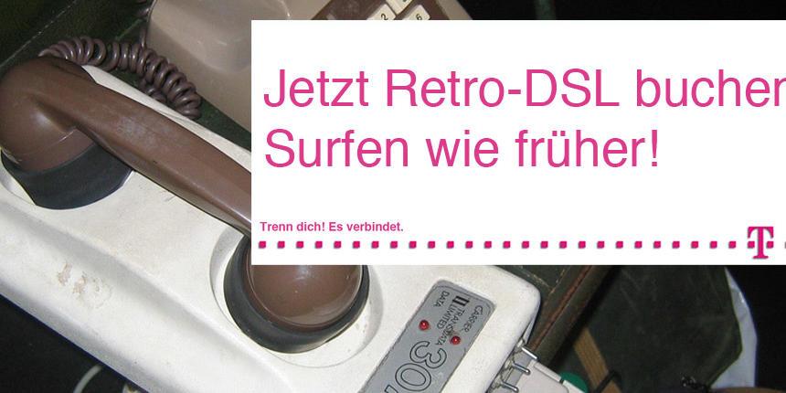 Telekom Macht Ernst Tarifwechsel Führt Zur Ende Der Flatrates Und
