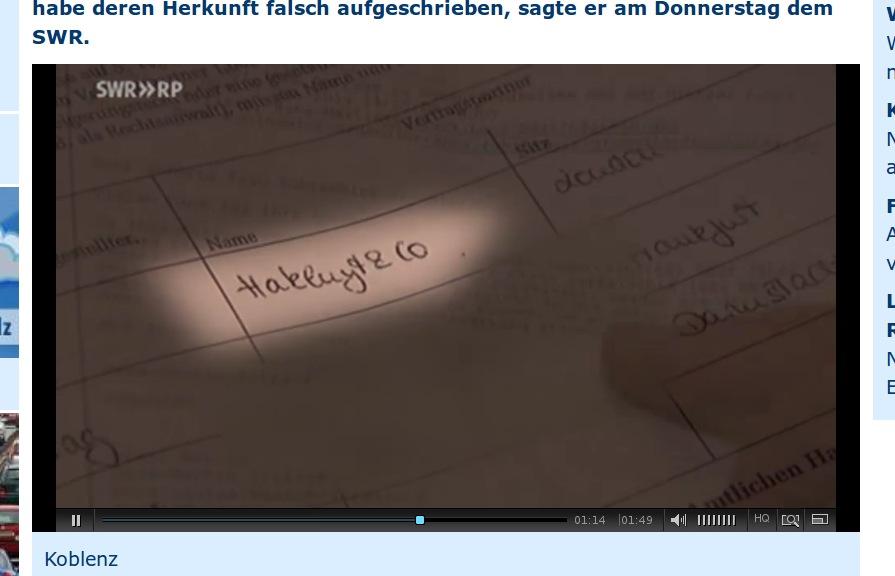 NEK-Formular-Fuchs_SWR-RP-Beitrag-10Jan2013_Bildschirmfoto16Jan2013