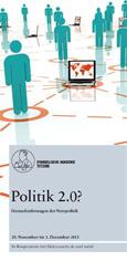 Netzpolitik-2