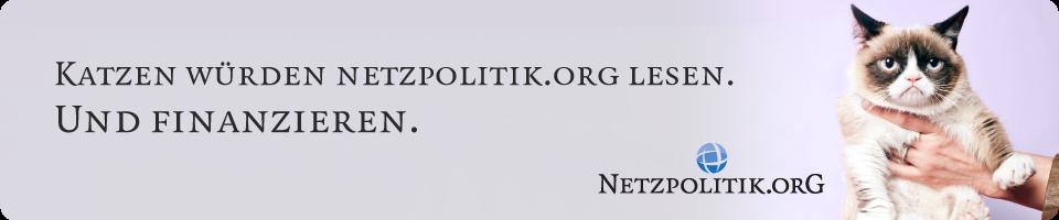 Netzpolitik_Banner_grumpycat