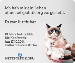 Netzpolitik_Banner_grumpycat_250x300_Konferenz2014