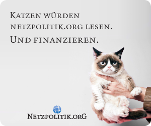Netzpolitik_Banner_grumpycat_250x300_neu