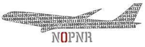 NoPNR-Logo