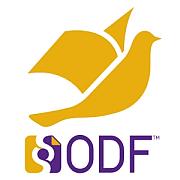 ODF-78c8e0a8f69c7b2c