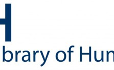 Logo der Open Library of Humanities