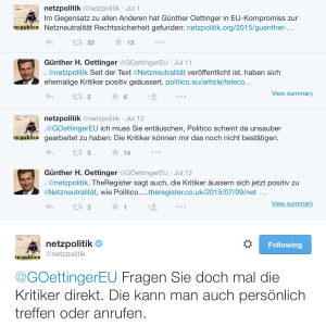 Oettinger-Tweet-2