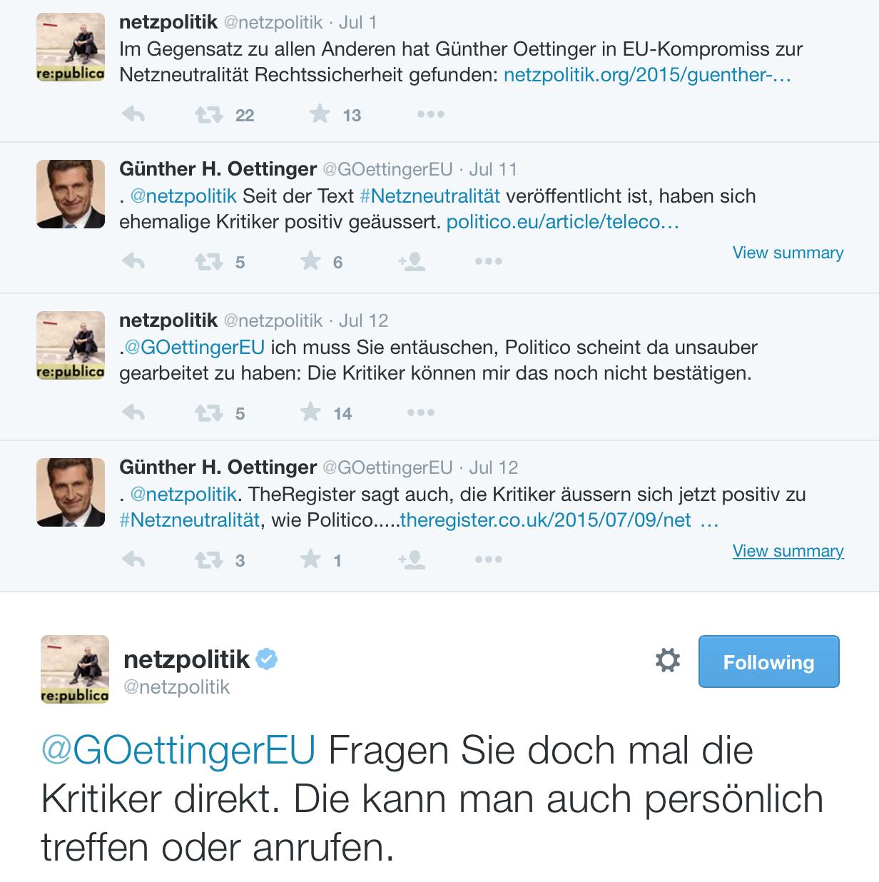 Oettinger-Tweet-2