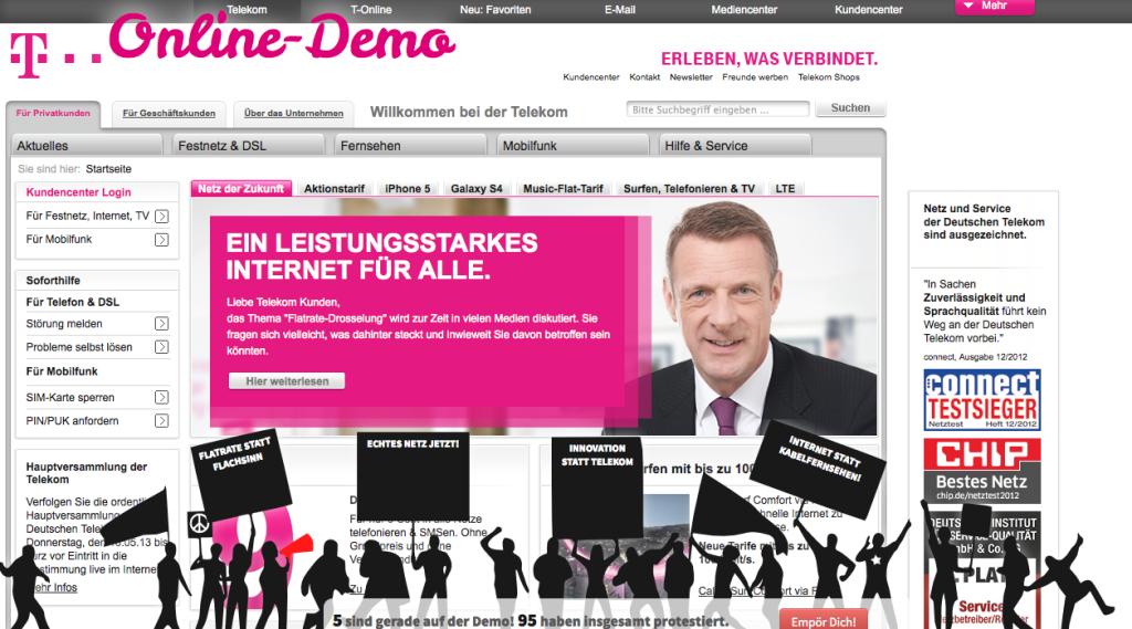 Online-Demo 2013-05-15 21-38-29