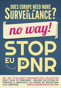 PNR-Postkarte_EN-207x300