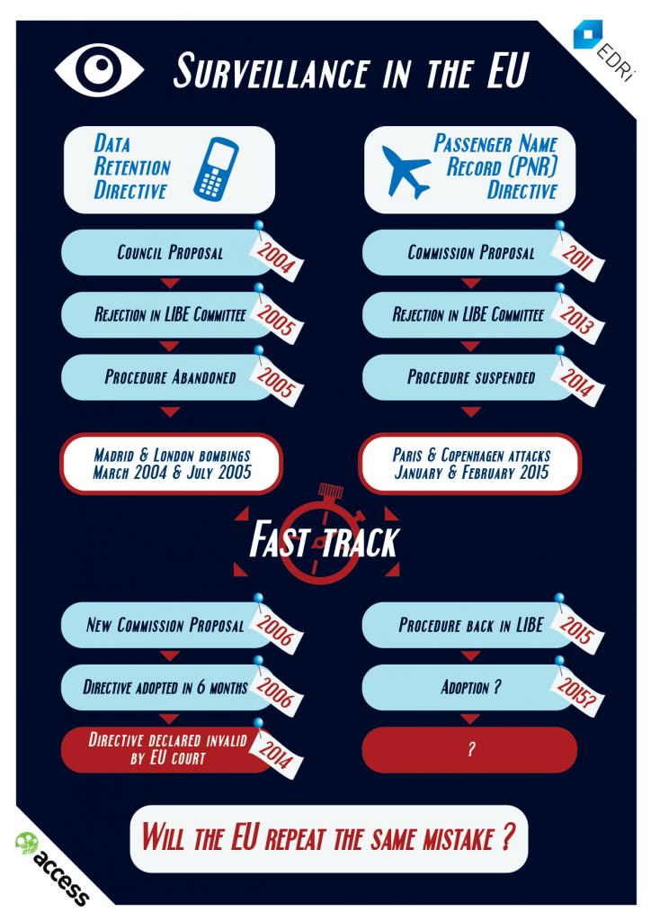 PNR_infographics_20150602-724x1024