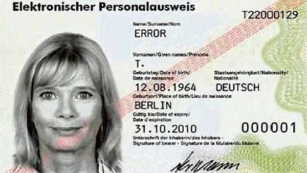 Bild: devianzen.de