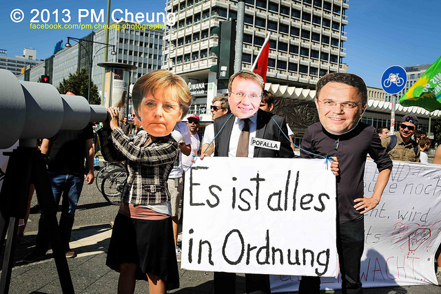 Pofalla_Merkel_Friedrich_FSA
