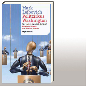 Politzirkus_Washington
