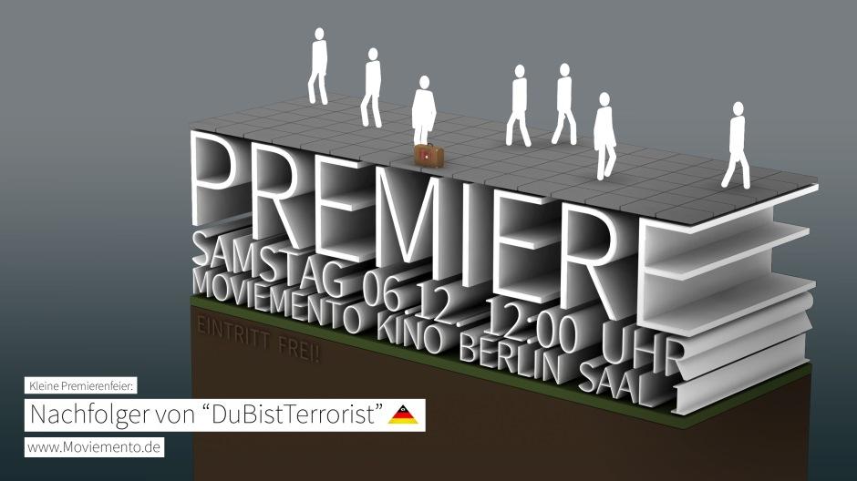 Premierenfeier_Nachfolger_DuBistTerrorist