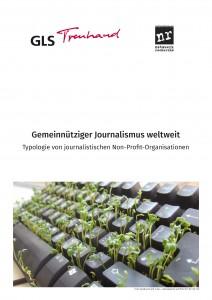 Report-Gemeinnütziger-Journalismus-weltweit_Seite_01-212x300