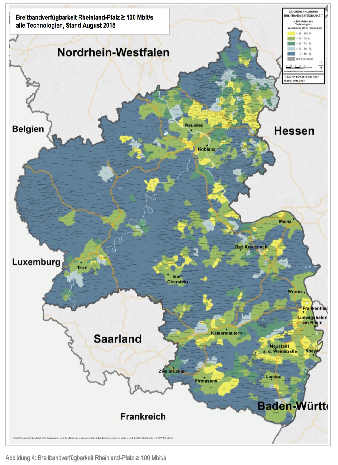 Single Partys Rheinland Pfalz
