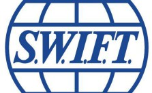SWIFT-Bank3