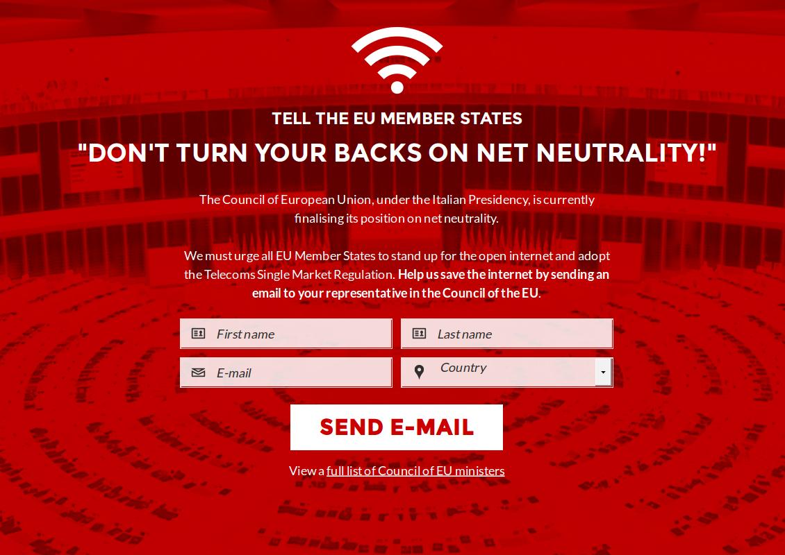 Save the Internet 2014-11-27 15-41-28