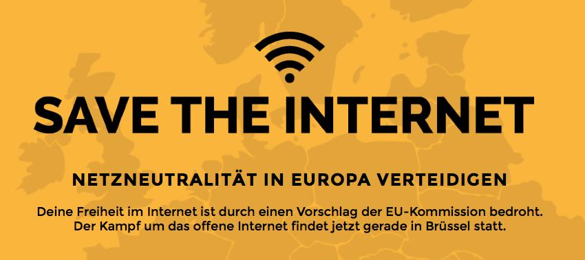 Save the Internet - Kontaktiere jetzt Deinen Abgeordneten! 2015-05-27 16-24-30