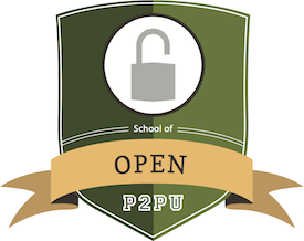 School_of_open_logo