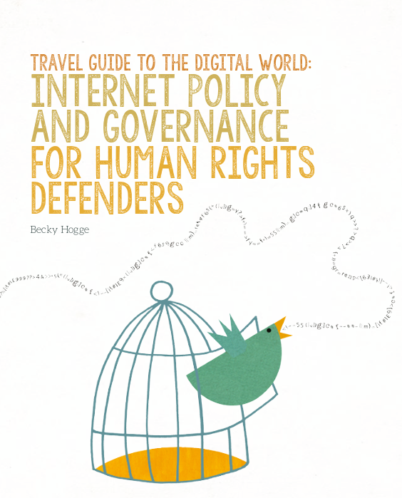 travelguide_to_the_digital_world