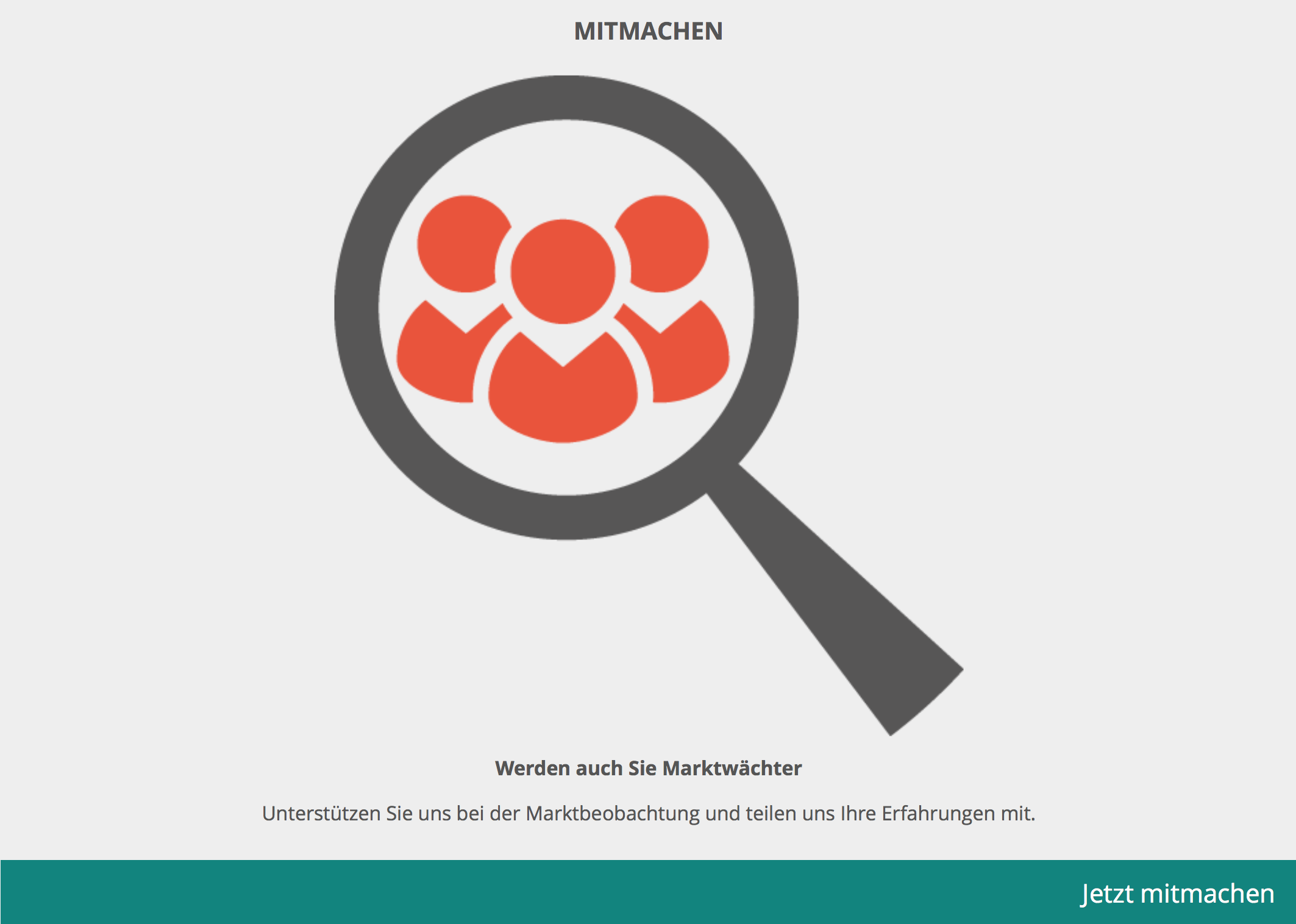 Screenshot-www.marktwaechter.de