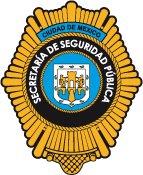 Mexikanische Sicherheitsbehörden sind bekanntlich nicht zimperlich. Nun will die Regierung auch die Datenbanken erweitern.