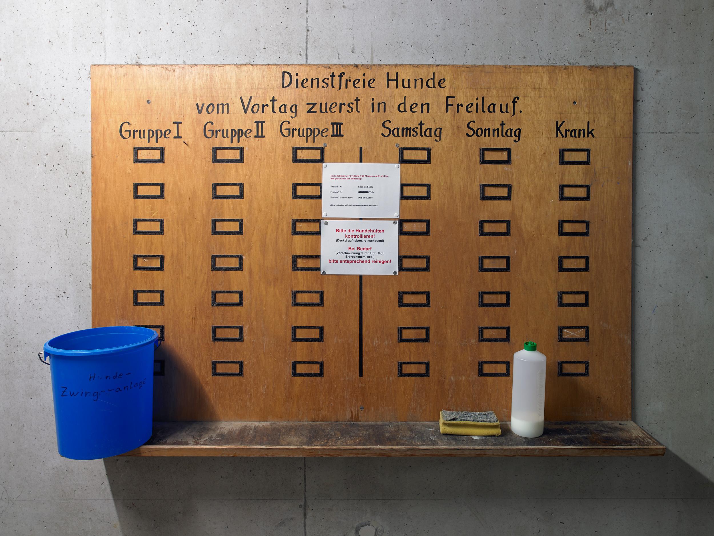Sieveking_Verlag_Schlüter_Pullach_51__web