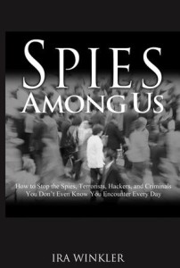 Spies-Among-Us