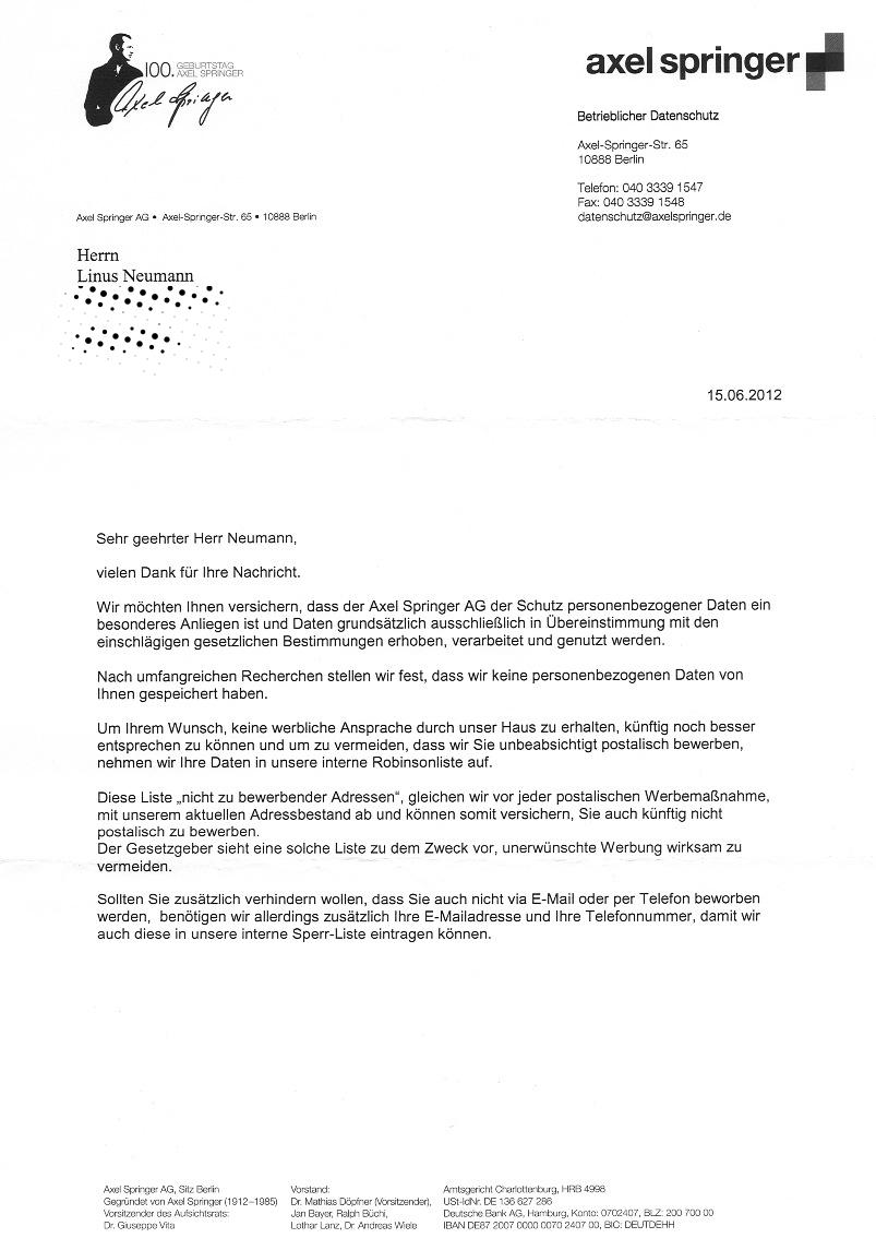 Gratis Bild Den Springer Verlag Effektiv Zurücktrollen