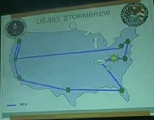 Stormbrew-map-cropped