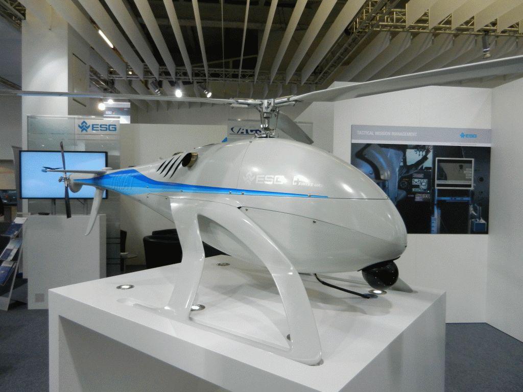 Swiss_UAV_NEO_S-300