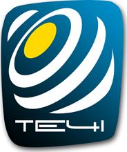 TE4I-Logo