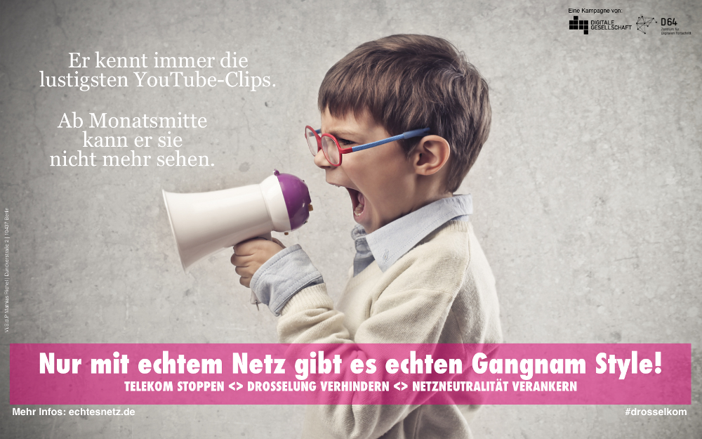 Telekom Kampagne YouTube_final_klein