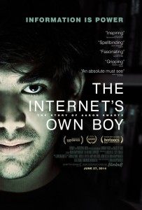 The-Internets-Own-Boy-The-Story-of-Aaron-Swartz-2014-movie-poster