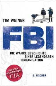 Tim-Weiner-FBI