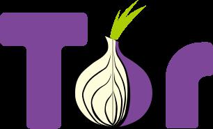 Tor-logo-2011-flat