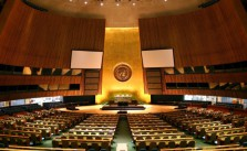 UN_General_Assembly_hall-620x412