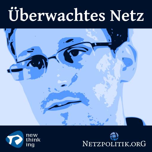 UeberwachtesNetz-square_5112px