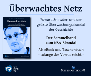 UeberwachtesNetz_banner_300x250