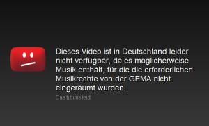 Video-nicht-verfuegbar