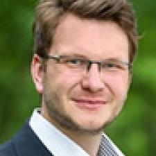 Bildquelle: CDU/CSU Bundestagsfraktion