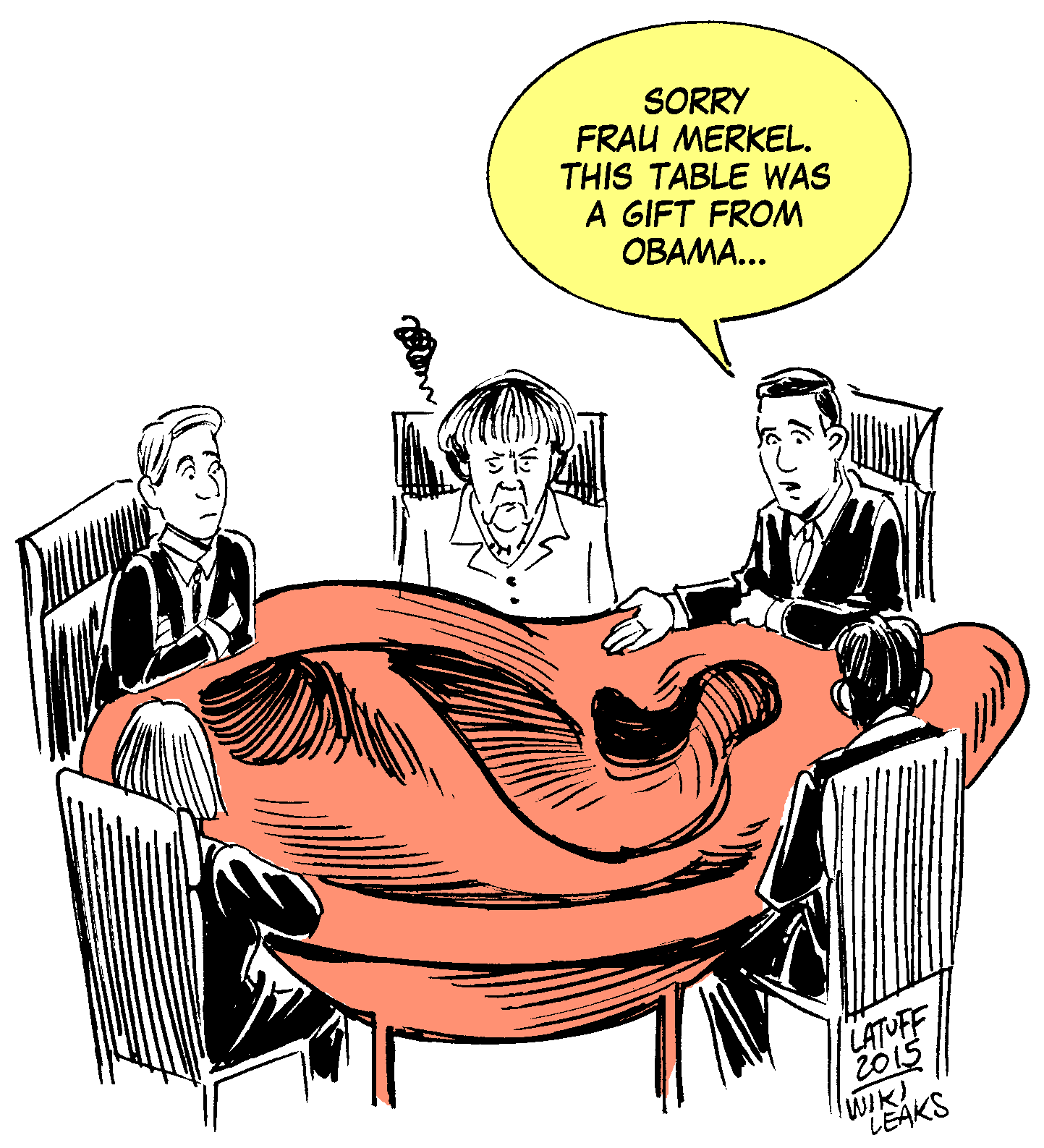 WikiLeaks_Chancellors_Men_Cartoon