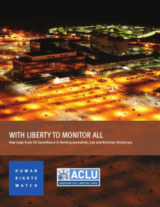 With-Liberty-to-Monitor-All