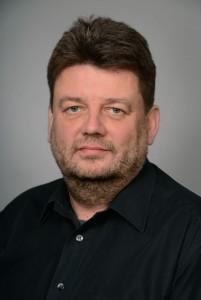 Wolfgang-Kaleck