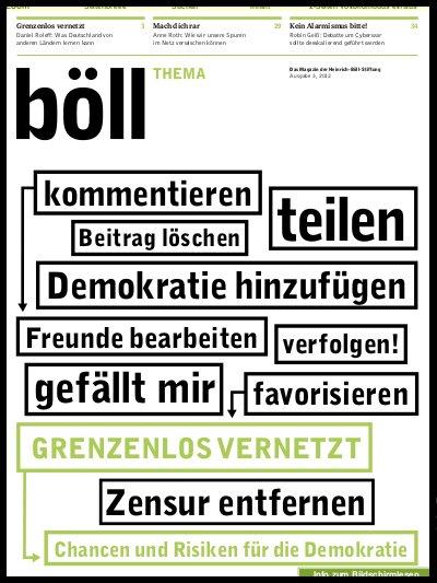 Zeitschrift_Boell