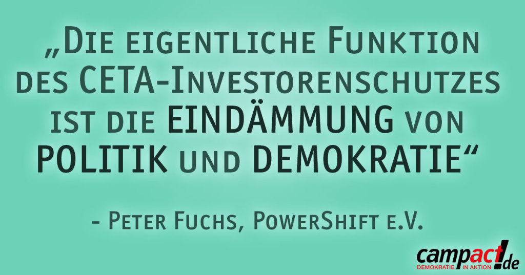 Zitat_Peter_Fuchs_1200x630b-2