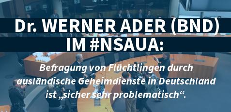 ader-nsaua1