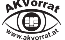 ak-vorrat-at