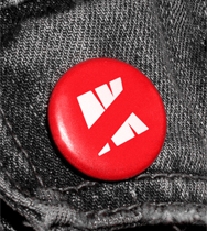 akz-logo_button_188x210